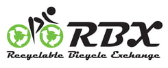 Recyclable Bicycle Exchange